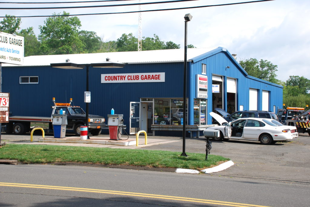 Auto Repair In Wallingford CT